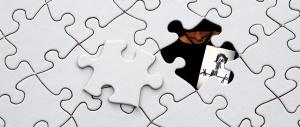 puzzle theatre