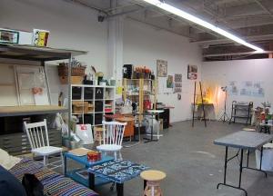 Art Doncheva Studio