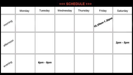 schedule-2018-adult1